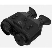 Hikvision Thermal Binoculars 50W