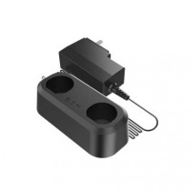 Hikmicro Power adapter for battery TP21B