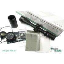 Vortex Viper HS 4-16x50 LR