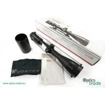 Vortex Crossfire II 6-24x50 AO