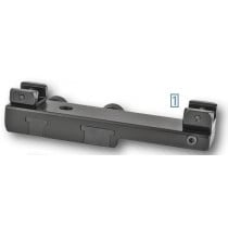 EAW One-piece Slide-on Mount for Browning Erice, LM Rail