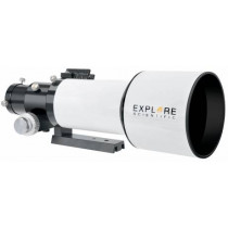 Explore Scientific ED APO 80 mm Focuser