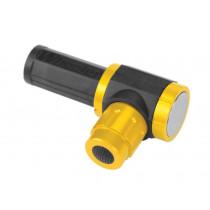 Wheeler Professional Laser Bore Sighter