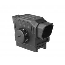 DI Optical EG1 with ADM 203 QD Mount
