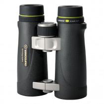 Vanguard Endeavor ED 10x45 Binoculars
