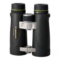 Vanguard Endeavor ED 8.5x45 Binoculars