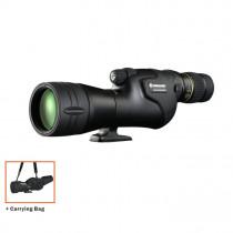 Vanguard Endeavor HD 65S 15-45x65 Spotting scope