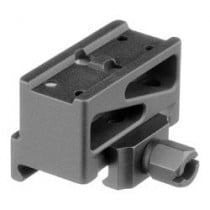 ERA-TAC mount for Aimpoint Micro, nut