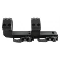 ERA-TAC One-Piece extended mount for S&B PM II Ultra Short, lever