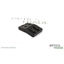 ERA-TAC UNIVERSAL-Interface Side Adapter