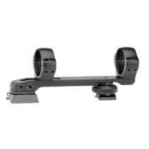 ERAMATIC One-Piece Swing mount, Steyr-Manlicher L Pro Hunter/Classic/SM12, 30.0 mm