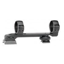 ERAMATIC One-Piece Swing mount, Steyr S, 30.0 mm
