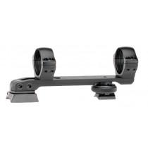 ERAMATIC One-Piece Swing mount, Steyr S - Luxus, 30.0 mm