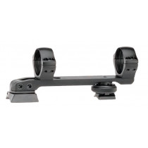 ERAMATIC One-Piece Swing mount, Brunner Prisma CZ550, 34.0 mm