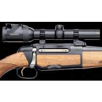 ERAMATIC Swing (Pivot) mount, FN Browning A-Bolt, Swarovski SR rail