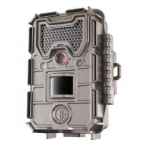 Bushnell HD Essential E3 16MP