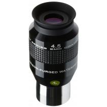 Explore Scientific 52° LER Eyepiece 4,5mm Ar