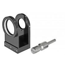 Explore Scientific TDM Adapter for Losmandy G11
