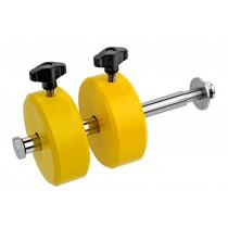 Explore Scientific Truss Dobson Counter Weight Set
