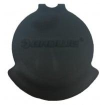 Browe Tenebraex Eyepiece Flip Cover