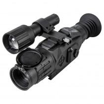 Sightmark Wraith 2-16x28 Digital NV