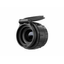 Pulsar Helion XP28 Thermal Lens, F28