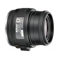 Nikon FEP-20W