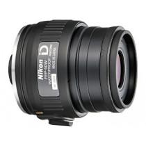 Nikon FEP-50W