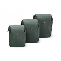 Swarovski Binoculars Field Bag Pro