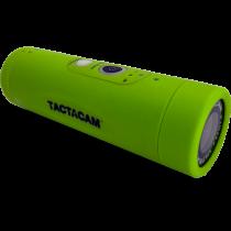 Tactacam Fish-I Camera Package