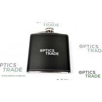Optics Trade Flask