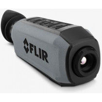 Flir Scion OTM230/260