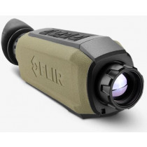 Flir Scion OTM366