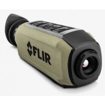 Flir Scion OTM136