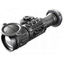 Fortuna General 50A3 Thermal Imaging Clip-On