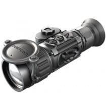Fortuna General 50M3 Thermal Imaging Monocular
