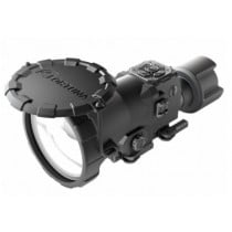 Fortuna General NEXT Thermal Imaging Clip-On