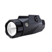 Sig Sauer Foxtrot1 Pistol Flashlight