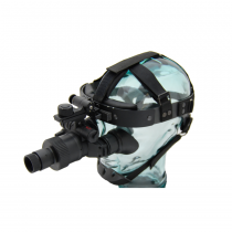 Night Pearl G7 Night Vision Goggles