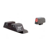 Trijicon HD for Glock