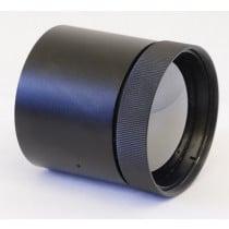 GSCI GLI-50 mm Lens