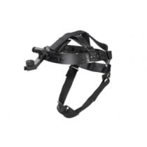 ATN Goggle Kit