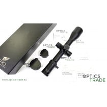 GPO SPECTRA 8x 2.5-20x50