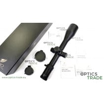 GPO SPECTRA 8x 3-24x56 Tactical