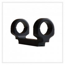 DNZ 25.4 mm Complete Mount for Remington 742, 760