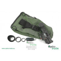 GSCI PVS-14C Night Vision Optic
