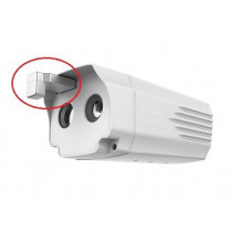 Guide QT410 Temperature Screening Camera