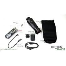 Guide TrackIR Pro 25 Thermal Imaging Monocular