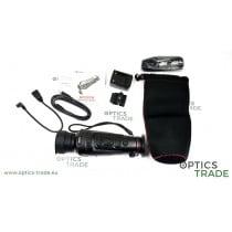 Guide TrackIR Pro 35 Thermal Imaging Monocular