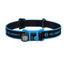 Olight H1